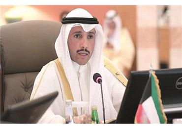 البرلمان الكويتي يناقش تشريعات للحد 152921092020063404.jpg
