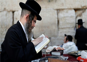استراليا تلاحق مديرة مدرسة يهودية 152921092020064018.jpg