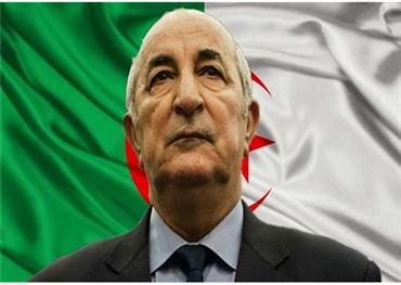 الحل ليبيا صندوق الانتخابات يلعب 152921092020120546.jpg