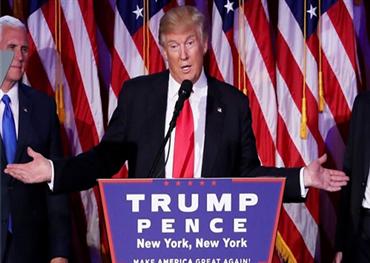 مرشحة أمريكية تؤيد شروط الكيان 152921102019014851.jpg
