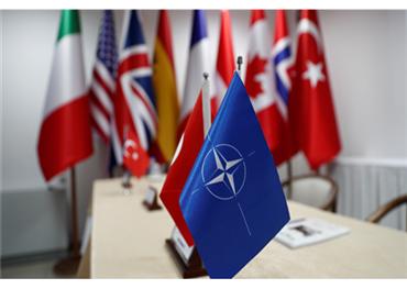 خروج تركيا الناتو قريبا؟! 152921102019074704.png
