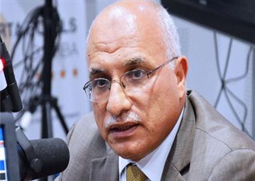 """""""النهضة"""" التونسية ترفض المحاصصة الحكومة 152921102019075620.jpg"""