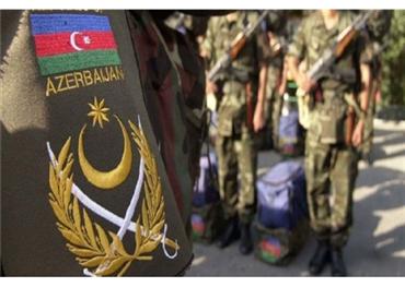 تركيا ترسل دفعات جيشها أذربيجان 152921112020015338.jpg
