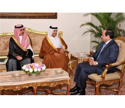 صفحة جديدة العلاقات القطرية 152921122014074020.JPG