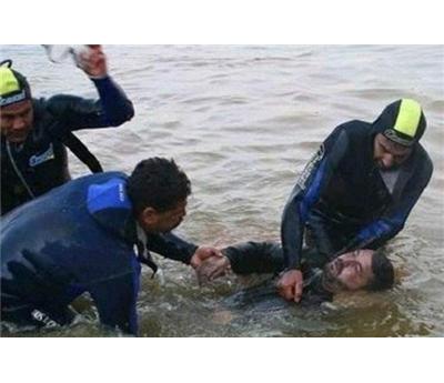 ربان سفينة مصريا بالخطأ 152921122014074133.jpg