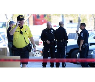 مقتل عنصرين الشرطة الأمريكية 152921122014074355.jpg