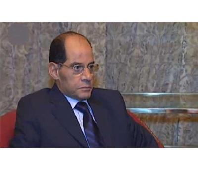 السيسي يعفي رئيس المخابرات العامة 152921122014074515.jpg