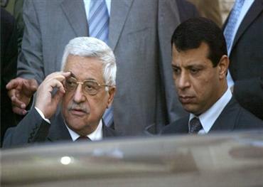 """السلطة الفلسطينية تحارب نفوذ """"دحـــلان"""" 152921122020050552.jpg"""