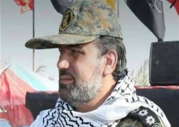 إغتيال مسؤول عسكري إيراني كبير 152922012020020957.jpeg