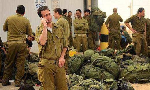 الجيش الصهيوني يعزز سلاح البر 152922032015025515.jpg