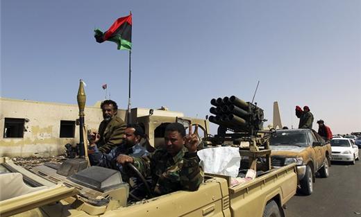 مقتل قيادي كبير قوات ليبيا 152922032015090018.jpg
