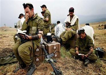 الجيش الصهيوني يتوقع تصاعد المواجهة 152922052019123600.jpeg