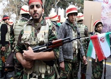 الحرس الثوري الإيراني ينوي بناء 152922062020020805.jpeg