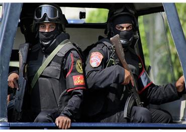 هجوم مسلح يوقع عشرات القتلى 152922072020104835.jpg