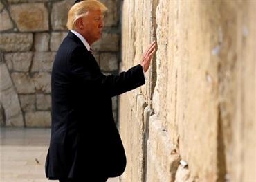 """يوجد رئيس أمريكي ساعد """"إسرائيل"""" 152922082019074418.jpg"""