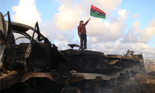الفصائل الليبية تتسلم النص النهائي 152922092015050941.jpg