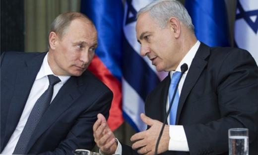 تعاون الصهاينة والروس 152922092015051729.jpg