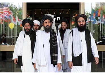 إستمرار الهجمات المتبادلة طالبان والجيش 152922092020125034.jpg