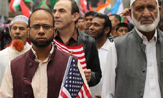 اللغة العربية الأكثر نمواً أمريكا 152922102015095417.jpg