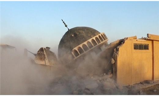 تفجير مساجد السنة العراق 152922102015100607.jpg