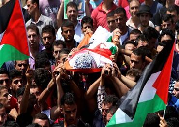 شهيد فلسطيني برصاص الإحتلال الإسرائيلي 152923032020112831.jpg