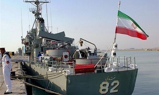 أسلحة إيرانية متجهة لليمن 152923042015080745.jpg