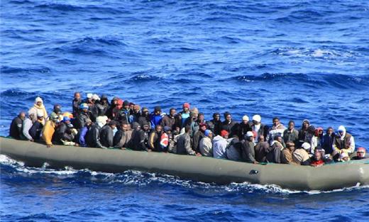 ليبيا والهجرة شرعية 152923042015081738.jpg