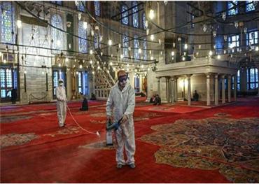 رمضان استثنائي العام المسلمين 152923042020085044.jpg