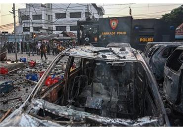 السلطات الاندونيسية تحاول احتواء أعمال 152923052019013733.jpeg