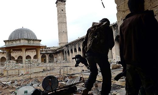 مقتل مصليا المساجد 152923062015124351.jpg