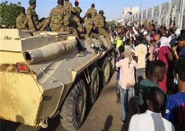 القضاء السوداني يعيد خدمة الانترنت 152923062019023839.jpg