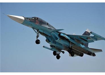 قنابل الروس تواصل المزيد المدنيين 152923062019094319.jpg