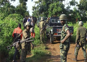 جماعة مسلحة تقتل مدنياً الكونغو 152923062020095124.jpg