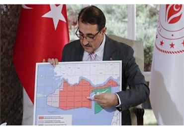 تركيا تقول إنها ستخفض واردات 152923082020110140.jpg