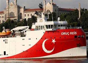 تركيا تحتج تفتيش البحرية الألمانية 152923112020061813.jpg