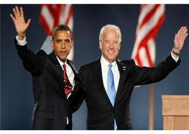 يصبح أوباما مستشاراً لبايدن؟! 152923112020063302.jpg