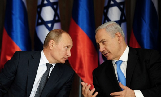 محادثات بوتين ونتنياهو 152923122015071956.jpg