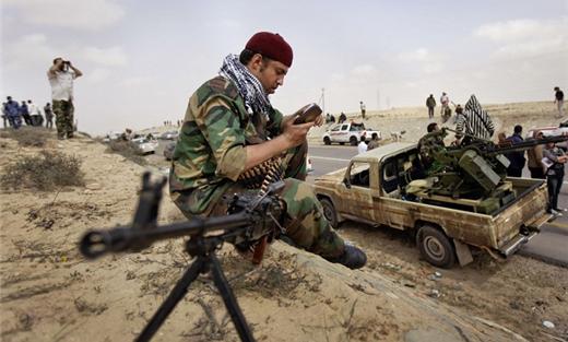 مخطط فرنسي لمهاجمة ليبيا 152923122015073454.jpg