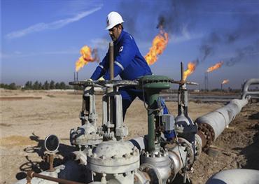 تفاهمات عراقية كويتية بشأن حقول 152923122018024551.jpg