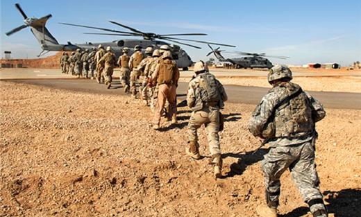 قوات غربية ليبيا 152924012016074314.jpg