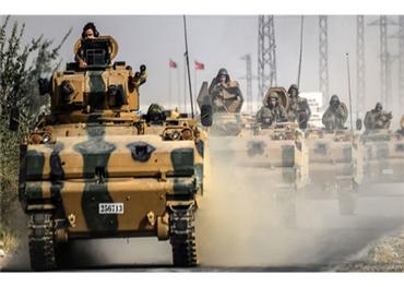 المليشيات الكردية يسرع مواجهة الروس 152924012019084044.jpg