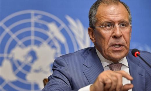 روسيا تتهم واشنطن بافتعال الفوضى 152924022015012254.jpg