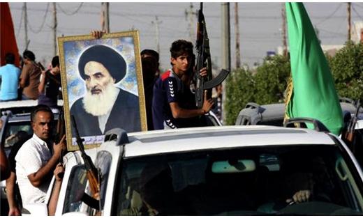 إيران تستعين بالأكراد الشيعة 152924022015025011.jpg