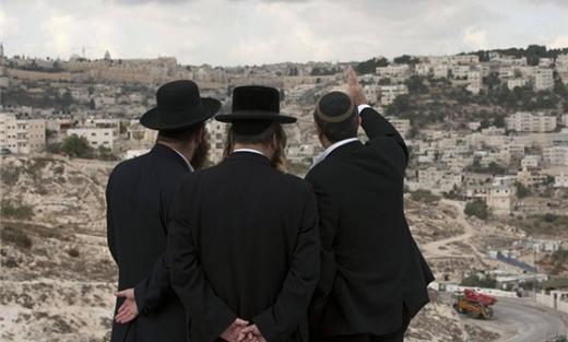 استيطان يهود يرتفع بمعدلات قياسية 152924022015084246.jpg