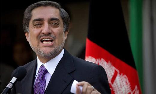 المفاوضات طالبان ستبدأ قريبا 152924022015100041.jpg
