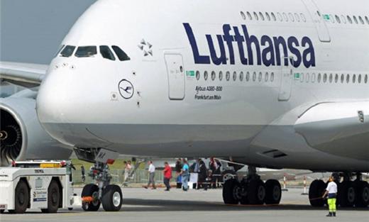 تحطم طائرة ألمانية متنها شخصا 152924032015022850.jpg