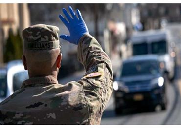 الولايات المتحدة تنشر وحدات الحرس 152924032020015347.jpg