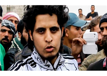 ألمانيا تبدأ بمحاكمة عناصر الاستخبارات 152924042020025758.jpg