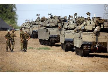 الجيش الصهيوني يرفع مستوى التأهب 152924062019124615.jpg