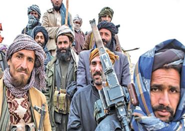هجمات طالبان تتواصل الجيش الأفغاني 152924062020094127.jpg
